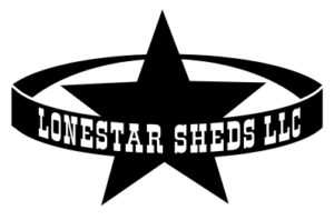 Lonestar Sheds LLC